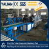 High Speed Mutifunction Paper Edge Board Making Machine