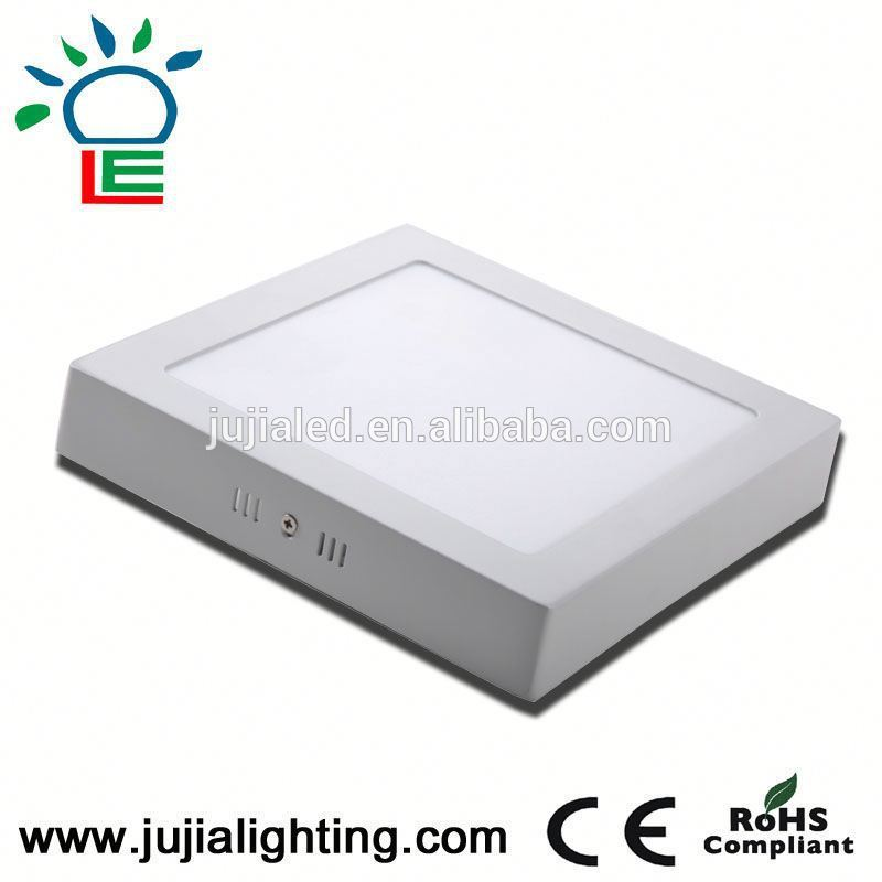 5w 10w 15w 20w rgb dimmable mesh led display panel