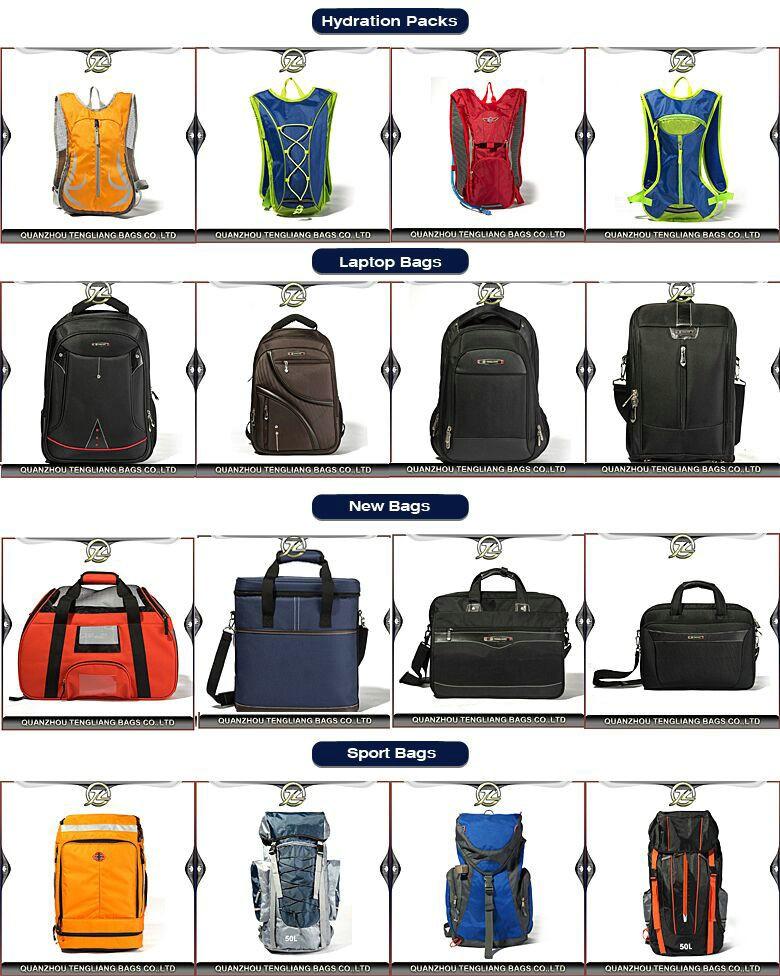 Bonne qualité sac à dos sacs pour ordinateur portable ordinateur portable sac à dos ordinateur