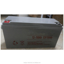 CHINA TOP 10 manufacturer 12v solar battery prices in pakistan for sale
