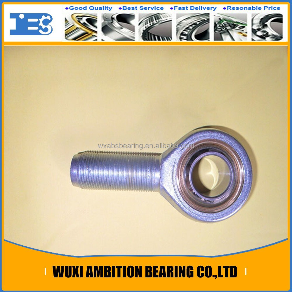 Rod ends with male thread IKO POS4 Sales promotion