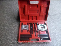 wheel bearing removal /installation tool Kit auto tools