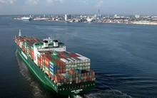 cheap ocean freight forwarder services from shenzhen to usa Hawaii HI shipping