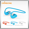 /product-detail/bluetooth-headphones-wireless-blue-tooth-headset-wireless-earphones-bluetooth-bluetooth-headphone-price-in-bd-60613473205.html