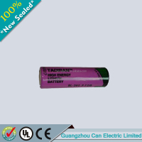 Original New SIMATIC S7-400 PLC BACK-UP BATTERY 6ES7971-0BA00 / 6ES79710BA00 IN STOCK