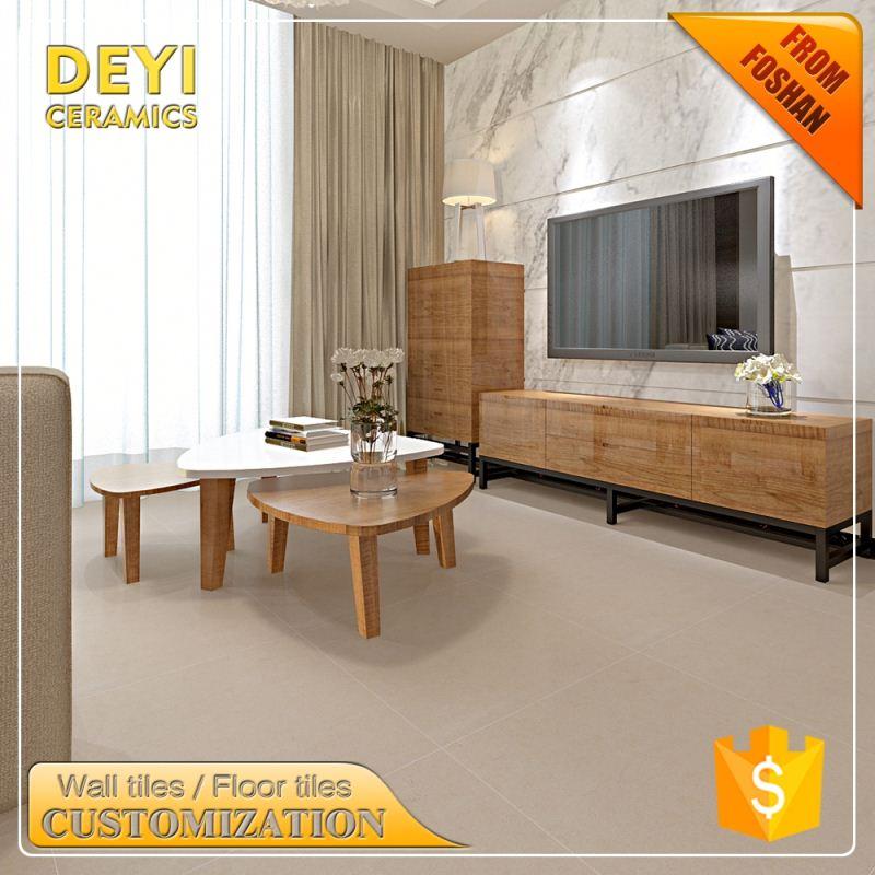 China Product Lanka Tile Price Restaurant Kitchen Tile Floor
