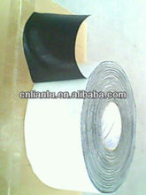 china product polyken 1027 tape for underground pipe