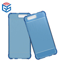 Soft Shockproof TPU Back Cover For Huawei Honor 9 Glory 9 STF-AL00 STF-AL10 Case Very Cheap Mobile Phones In China