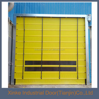 China wholesale factory price high quality stacking doors STD-010