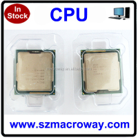 Intel Celeron G540 CPU 2.5G,65W,32nm,2MB,2C