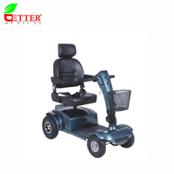Hot sale Electric Wheelchair adult scooters for disabled