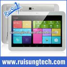 "10.1"" PIPO Tablet Pipo M9 pro 3G Quad Core RK3188 Tablet PC Retina Screen Android 4.2 GPS 2G RAM 32GB"