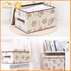 Nonwoven Home And Garden Nursery Storage