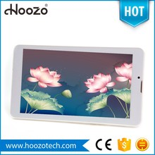 China manufacturer inexpensive products strong tablet pc