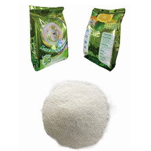 household chemicals Super Concentrated Hand Wash Powder Detergent