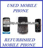 Used Second Hand Mobile Cell phones available stocklot offers
