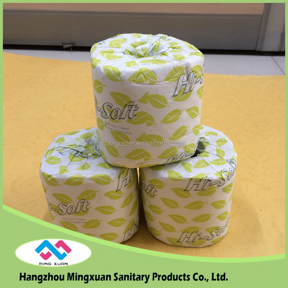 Hot-Selling High Quality Low Price Interleaving Tissue Paper
