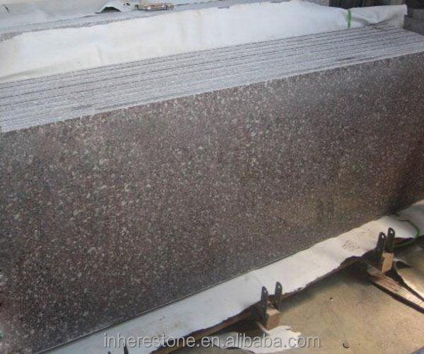Chinese cheap G648 granite for sale
