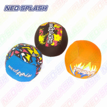 Pool Swimming Soft Neoprene Mini Balls