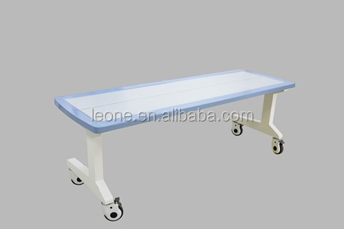 DR / X-ray photography beds / tables manufacturer