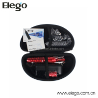 2014 High Quality MOD Original K300 Kit Kamry Wholesale K300 Vape Ecig