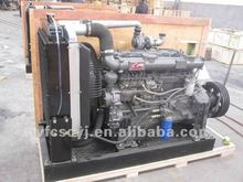 R6105 series water cooled diesel engine