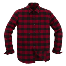check cheap flannel shirts