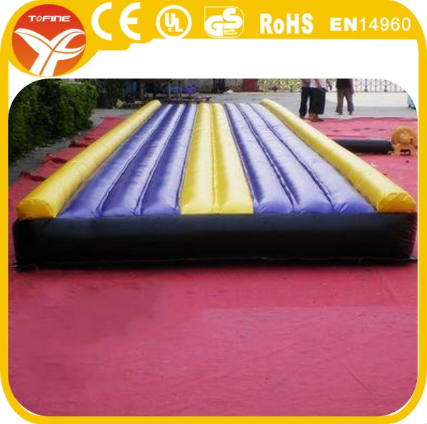 List Manufacturers Of Air Track Buy Air Track Get