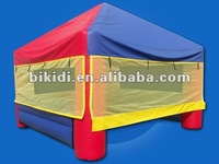 inflatable mini tent,mini tent house K5007