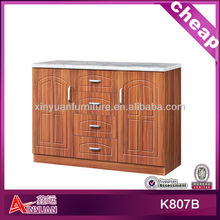 pvc antique honey oak kitchen cabinets