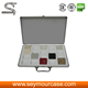 Cheap Granite Sample Display Box