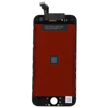 Factory Price Aaa Quality For Iphone 6 Lcd Display And Digitizer Touch Screen Combo