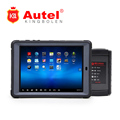 100% Original Autel MaxiSys Mini MS905 Auto Diagnostic Analysis System Car Scanner Automotivo Scan Tool Free Online Update