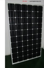 china solar companies 300w solar panel price per panel in lahore pakistan