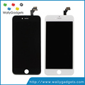 Professional Best price Grade A+ display replacement original for iphone 6 plus lcd for cellphone
