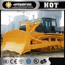 China brand Shantui 420HP SD42 rc bulldozers for sale