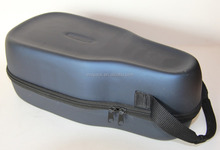 Customized Eva Instrument Box with Handle