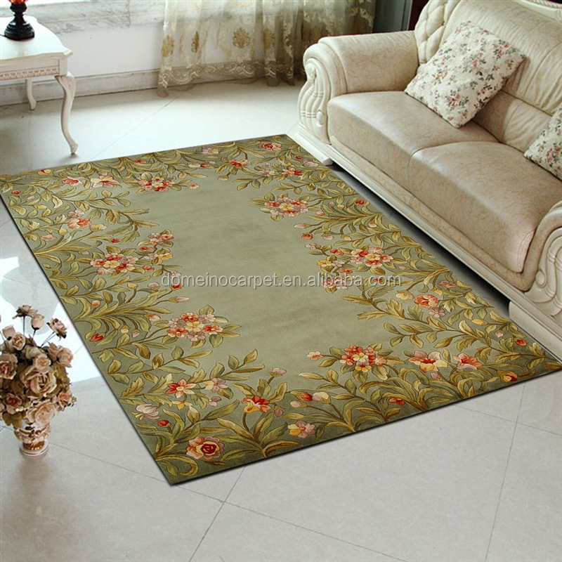 Home Rugs, New stylish high quality drawing room carpets for decoration
