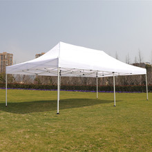 3x6 Big white canopy tent,wedding party waterproof tent canopy