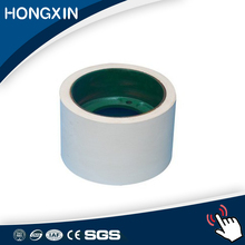 PU rice hulling rubber roller with iron drums