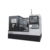 New Economic High Precision Slant Bed CNC Lathe(BL-X36/36L/36D)