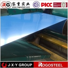 Fast delivery prepainted galvanized steel coilRal Color Prepainted Gi Steel Coil / Ppgi And Ppgl with touch screen