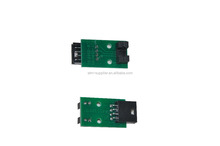 NCR ATM PARTS SENSOR timing board 4450589170 445-0599190 (atm parts)