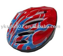 bicycle helmet/adult skate helmets/airsoft helmets