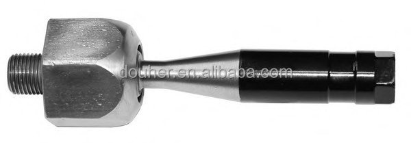 OE 4D0422821 Front axial joint Tie Rod Use for AUDI A4 with ISO Certificate