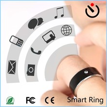 Jakcom Smart Ring Consumer Electronics Computer Hardware&Software Graphics Cards Nvidia Geforce Gtx 980 Quadro Msi