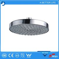 Widely Use Instant Hot Water Shower Head