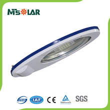 CE RoHS ISO certificated 7m 50W solar led street lighting