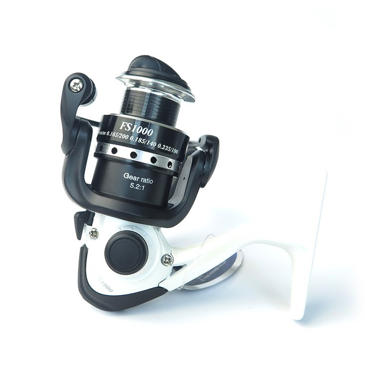 wholesale electric fishing reel for sale same quanlity