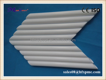 dental oral disposable suction tip